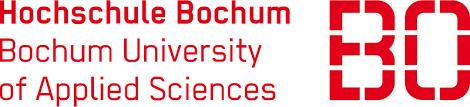 Hochschule Bochum - Gründerzentrum Ruhr