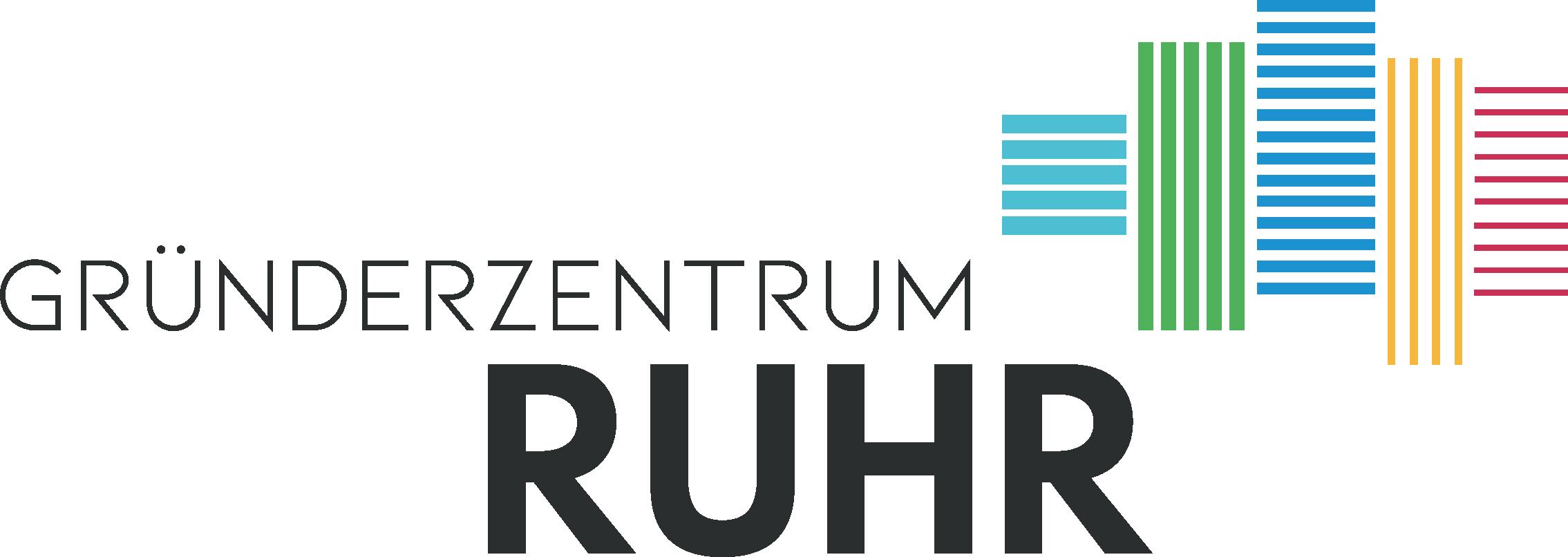 StartUp Beratung Ruhrgebiet Gründerzentrum Ruhr Lionel Benny Lukas Neweling