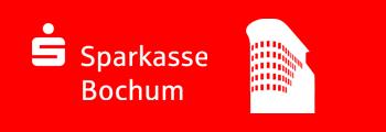 spk-gründerzentrum-ruhr
