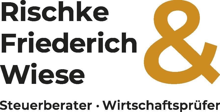 rischke-friederich-wiese-gruenderzentrum-ruhr