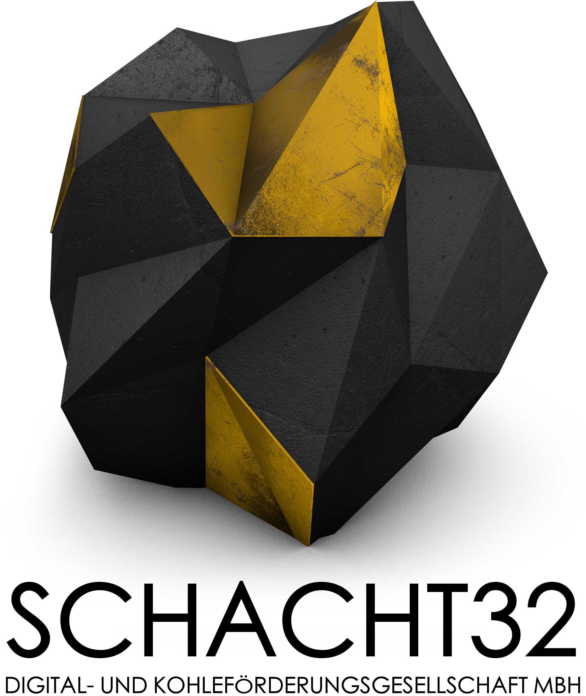 schacht32-digital-und-kohlefoerderungsgesellschaft-mbh-gruenderzentrum-ruhr