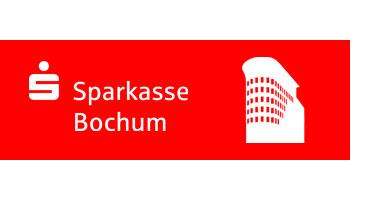 gruenderzentrum-ruhr-sparkasse-bochum