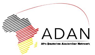 ADAN Gründerzentrum Ruhr